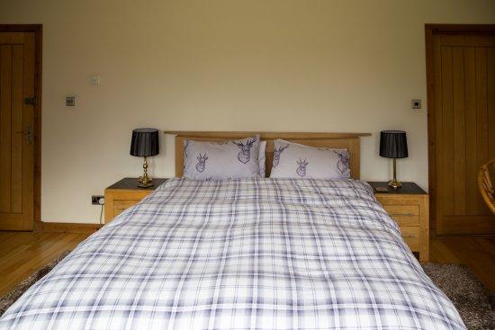 Garadh Buidhe Bed and Breakfast Photo