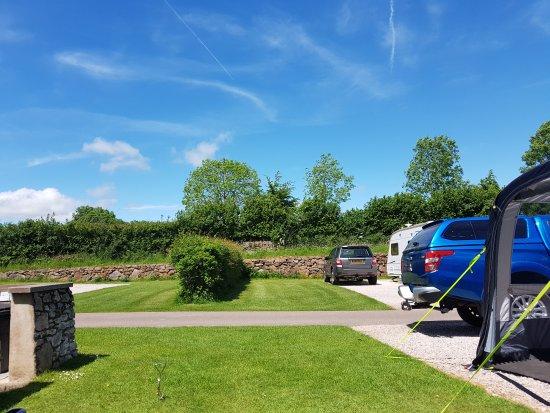 Dornafield Camping Site: 20170527_134752_large.jpg