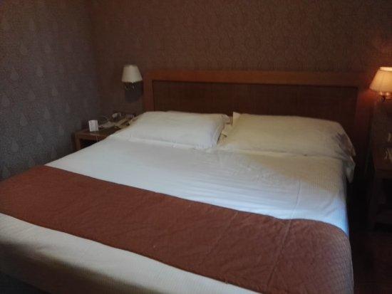 Polo Hotel: IMG_20170527_142419_large.jpg