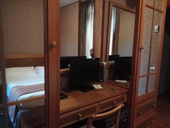 Polo Hotel: IMG_20170527_142458_large.jpg