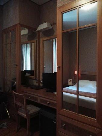 Polo Hotel: IMG_20170527_142520_large.jpg
