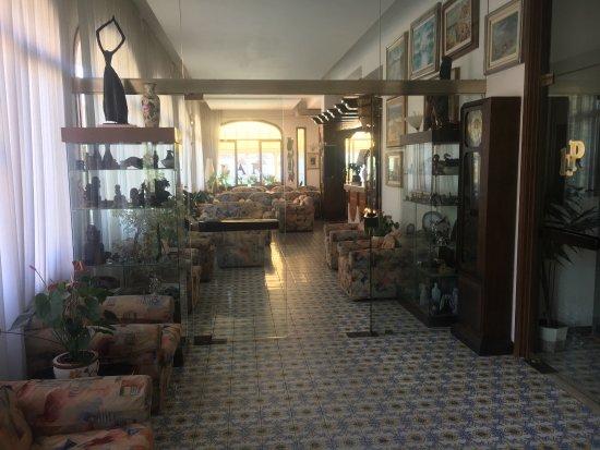 Hotel Paco: photo4.jpg
