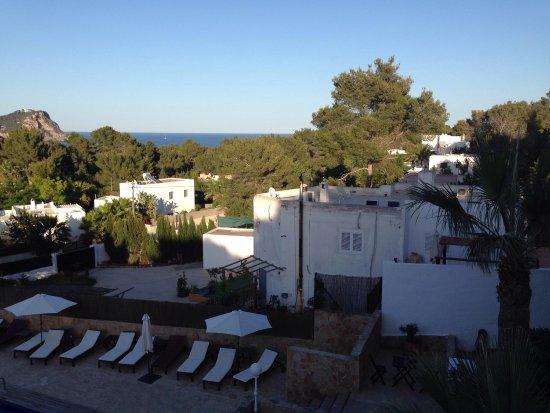 Cala Llenya, Spain: photo3.jpg