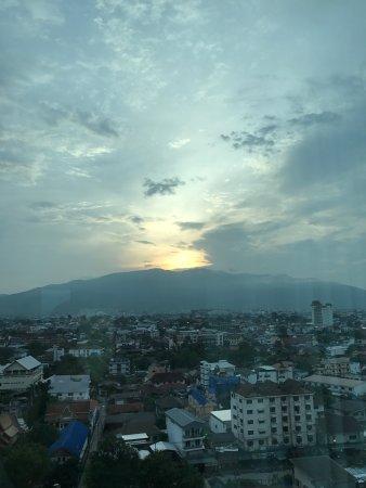 Le Meridien Chiang Mai: photo0.jpg