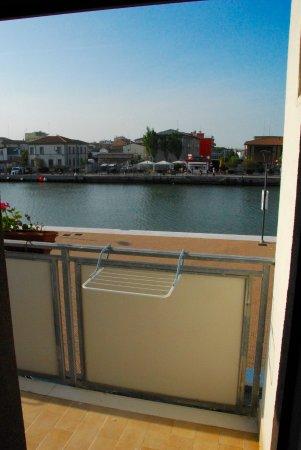 Hotel Vecchia Rimini Foto