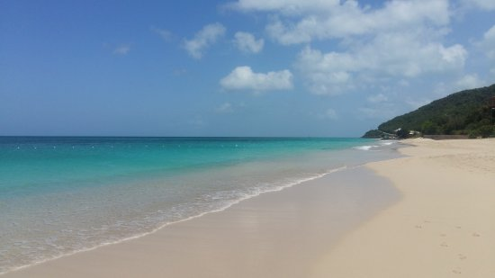 Turners Beach صورة فوتوغرافية