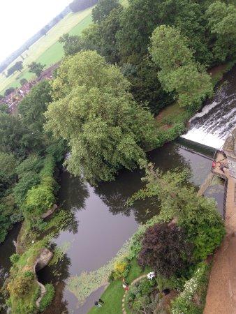 Warwick, UK: photo1.jpg
