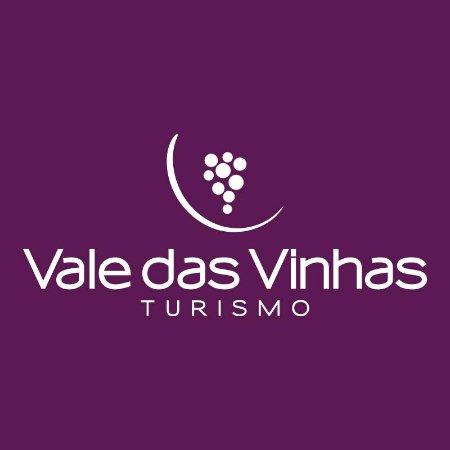 Vale das Vinhas Turismo