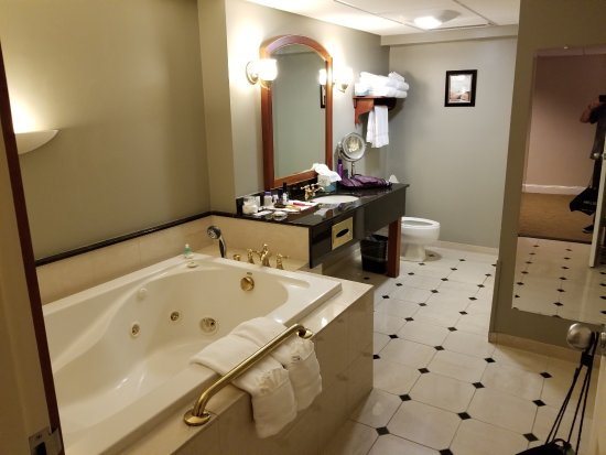 Portland Regency Hotel & Spa Resmi