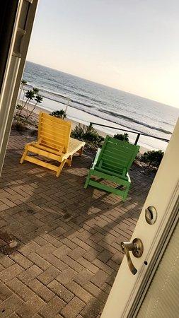 Melbourne Beach, FL: photo2.jpg