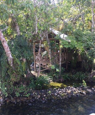 Rio Dulce, กัวเตมาลา: photo1.jpg