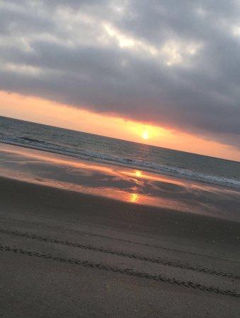 Melbourne Beach, FL: photo0.jpg