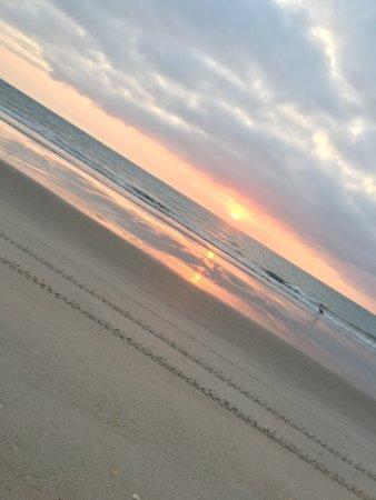 Melbourne Beach, FL: photo6.jpg