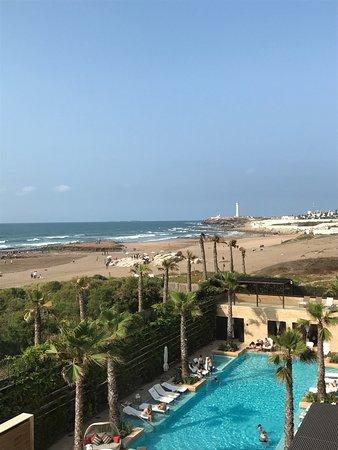 Four Seasons Hotel Casablanca Photo7 Jpg