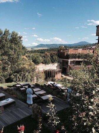 Hotel Adler Thermae Spa & Relax Resort : photo0.jpg