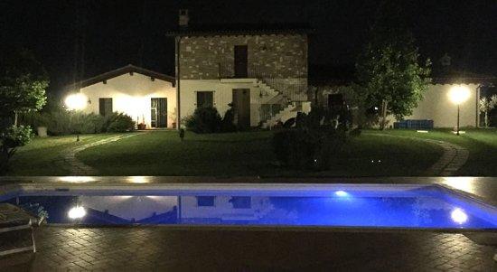 Petrignano Φωτογραφία