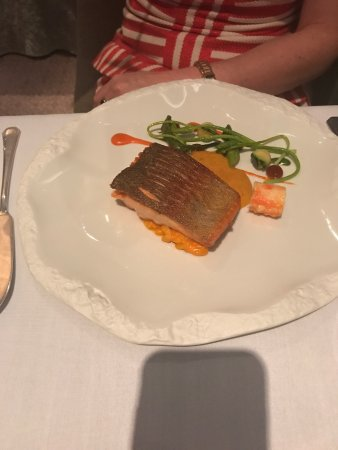 MacNean Restaurant : photo1.jpg