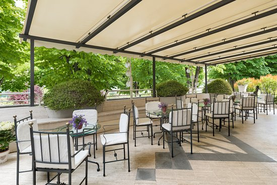 Hotel Miralaghi Prices Reviews Chianciano Terme Italy