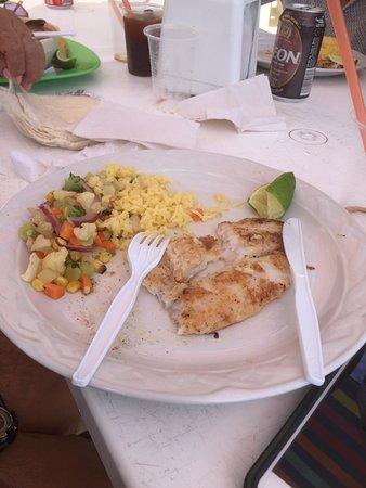 Playa Tiburon: photo1.jpg