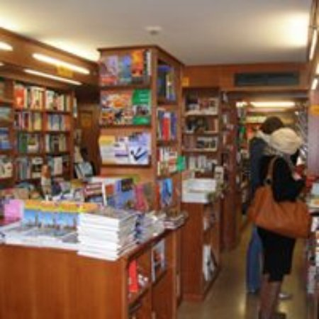 Libreria Studium