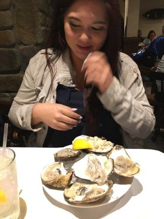 Callahan's Seafood Bar & Grill: photo1.jpg