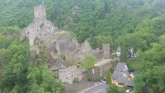 Hotels In Niederburg Deutschland
