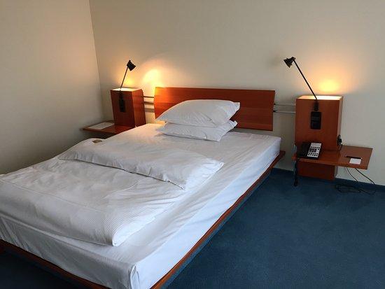 Radisson Blu Fuerst Leopold Hotel: photo0.jpg