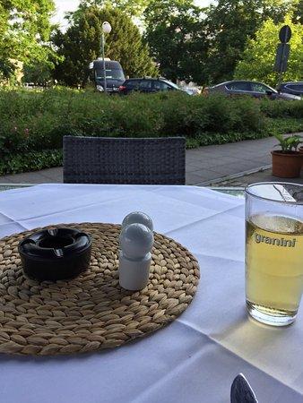 Radisson Blu Fuerst Leopold Hotel: photo2.jpg
