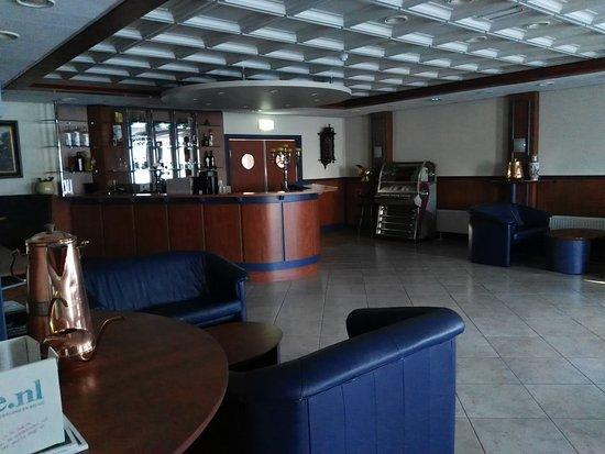 Het Dal Residence