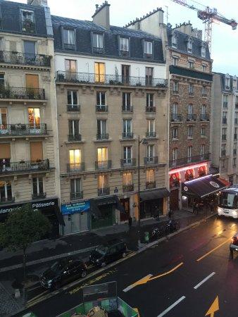 Photo of Hotel Quartier Latin in Paris, , FR