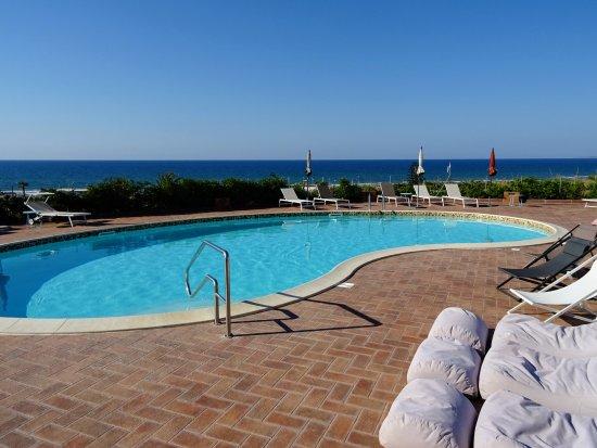 Case vacanze sicilia aqua casa1 tripadvisor for Subito case vacanze sicilia
