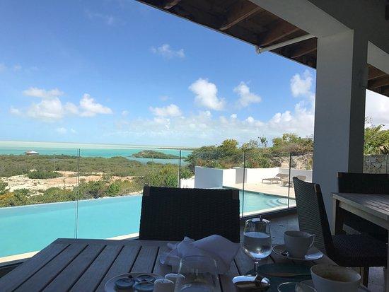 South Caicos: photo1.jpg