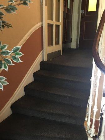Oliver Hotel: photo1.jpg