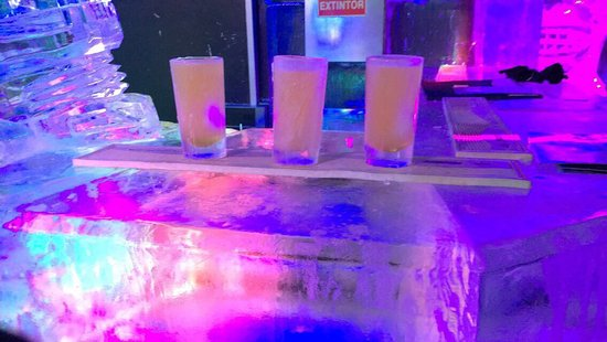 Icebarcelona : photo0.jpg