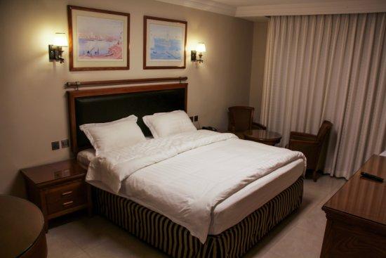 Dweik Hotel 3
