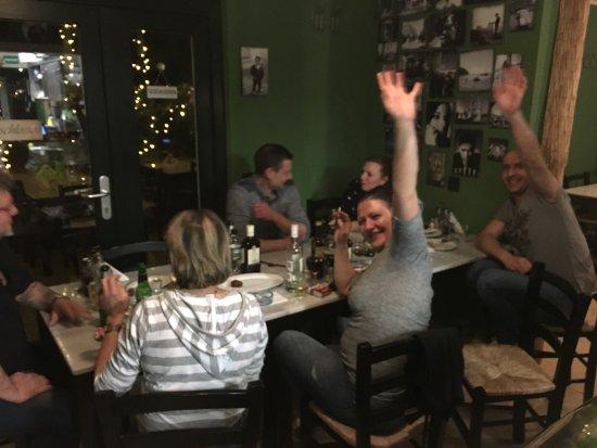 Das beste taverne foto di grossmutters l cheln amburgo for Foto di taverne arredate
