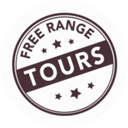 Free Range Tours