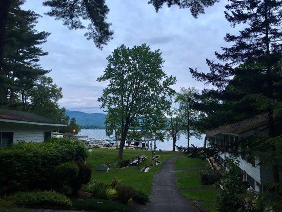 Still Bay Resort照片