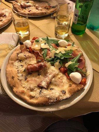 Antica Pizzeria Frattese : photo0.jpg