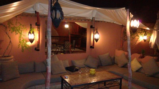 Riad Ain Marrakech: IMG-20170529-WA0022_large.jpg