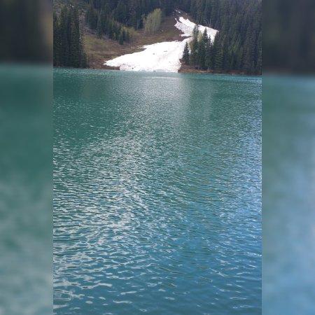 Emerald Lake Lodge : 1496006435390_large.jpg