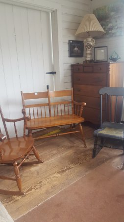Bellport, NY: Beautiful furniture affordable prices