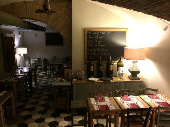 Vineria Il Chianti: photo5.jpg