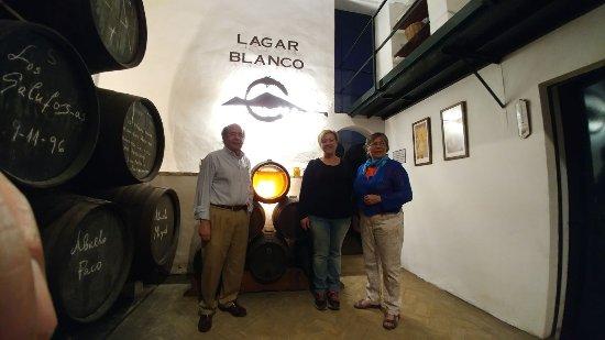 Bodegas Lagar Blanco: IMG-20170530-WA0001_large.jpg
