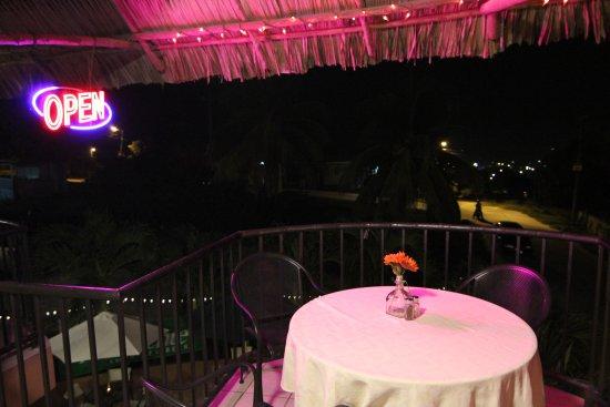 Rolson Cocina,Cantina & Hotel Image