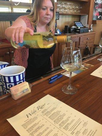 Wide River Winery: photo3.jpg
