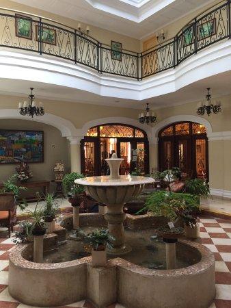 Iberostar Grand Hotel Trinidad: photo0.jpg