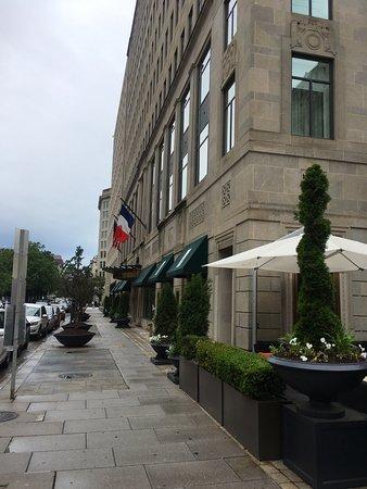 Sofitel Washington DC: photo1.jpg