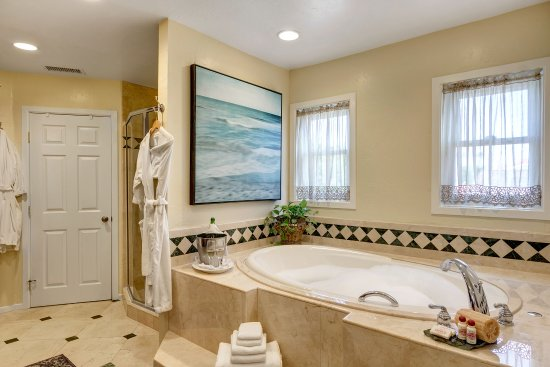 Permalink to The Bed And Breakfast Inn At La Jolla Tripadvisor