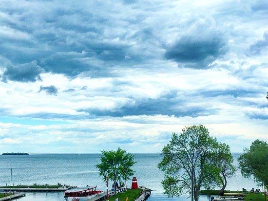 Onamia, Миннесота: photo3.jpg